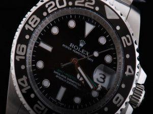 Rolex-GMT-Master-Black-Ceramic-Bezel-And-Black-Dial-Small-Calend-13_1