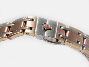 Rolex-Masterpiece-Three-Tone-Pink-MOP-Dial-Diamond-Marking-Watch-40_5