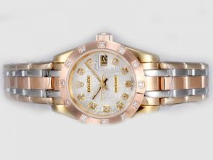 Rolex-Masterpiece-Three-Tone-Silver-Computer-Dial-Diamond-Markin-28
