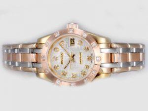 Rolex-Masterpiece-Three-Tone-Silver-Computer-Dial-Diamond-Markin-28