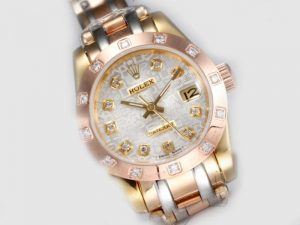Rolex-Masterpiece-Three-Tone-Silver-Computer-Dial-Diamond-Markin-28_2