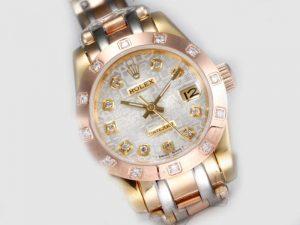 Rolex-Masterpiece-Three-Tone-Silver-Computer-Dial-Diamond-Markin-28_2