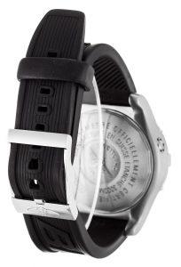 Breitling replika órák