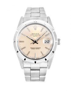 Rolex replika órák